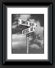 street sign framed.jpg