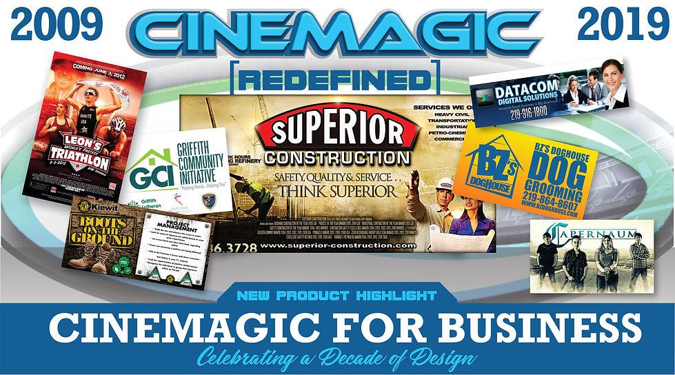 CINEMAGIC FOR BUSINESS.jpg