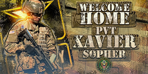1-X SOPHER WELCOME HOME-001.jpg