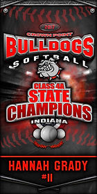 CP STATE CHAMPIONS BANNER.jpg