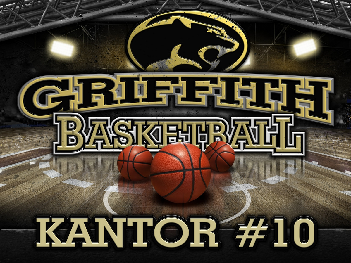 1-GRIFFITH BASKETBALL-001.jpg