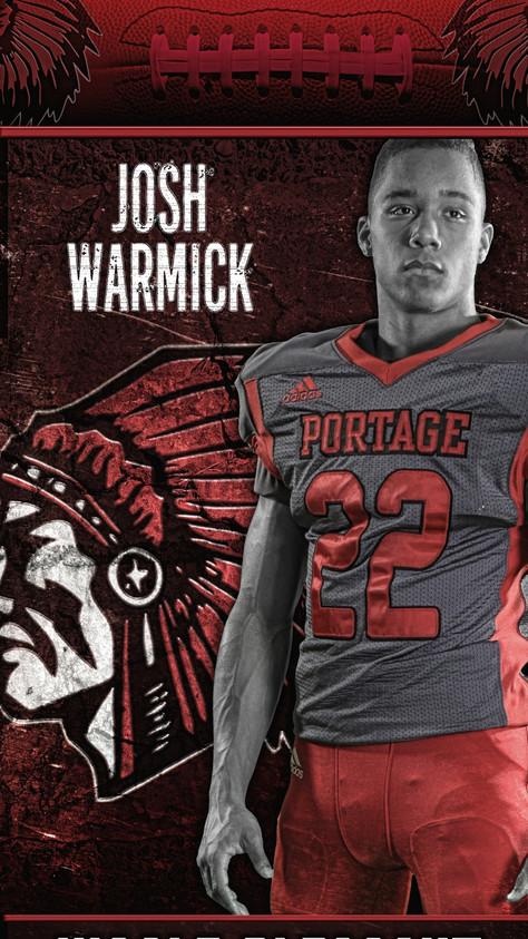 JOSH WARMICK.jpg