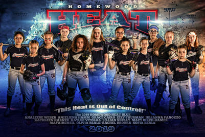 HOMEWOOD HEAT TEAM POSTER 2019 fb.jpg