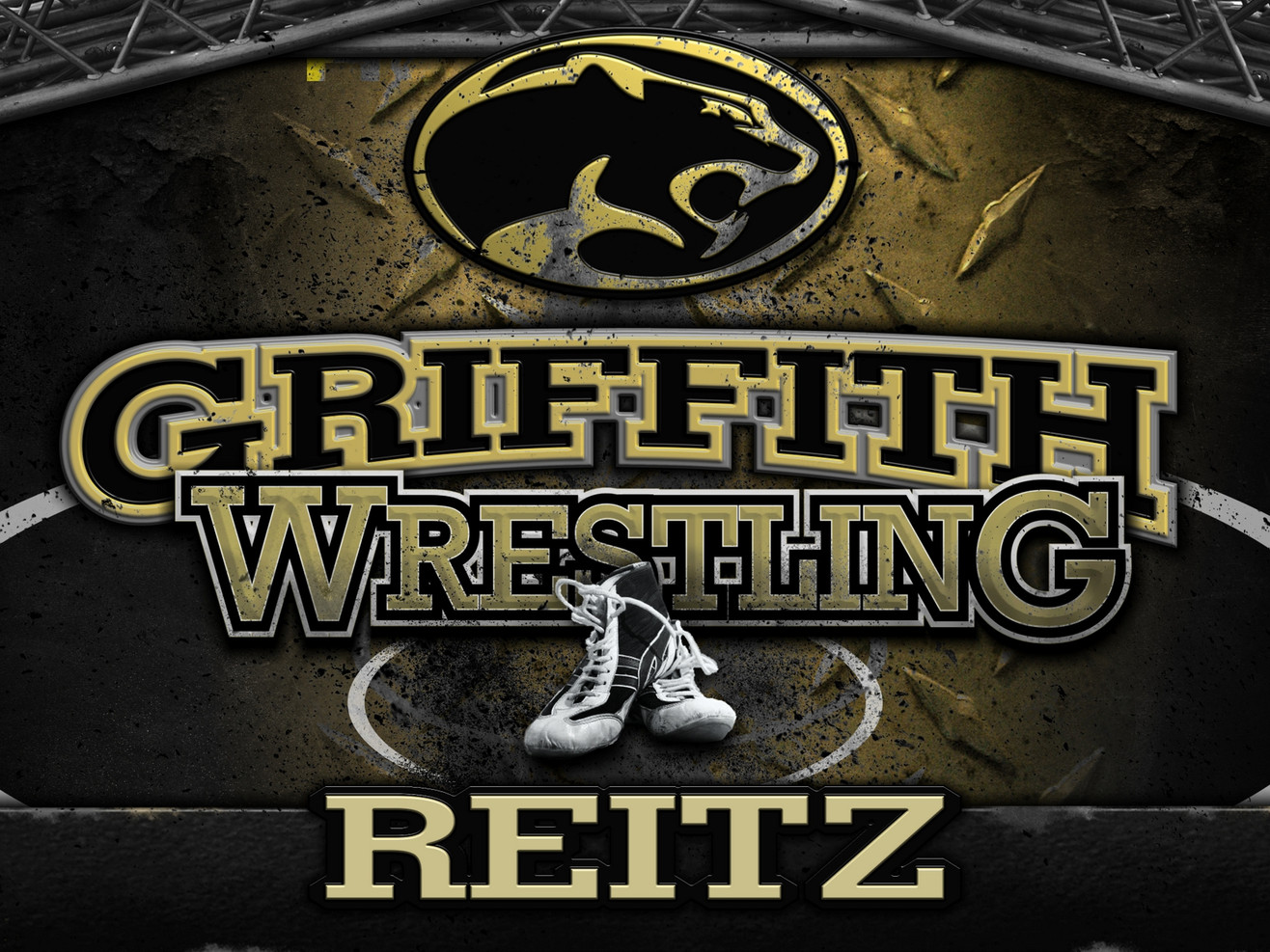04-GRIFFITH WRESTLING.jpg