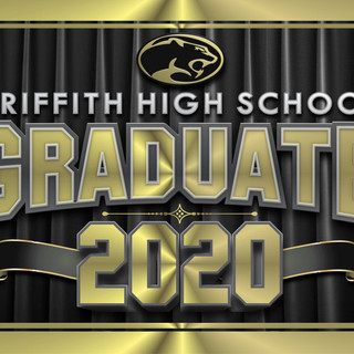 GRIFFITH GRADUATION YARD SIGN.jpg