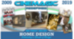 HOME DESIGN HEADER.jpg