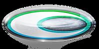 Jazzed CSL Logo w stadium.png