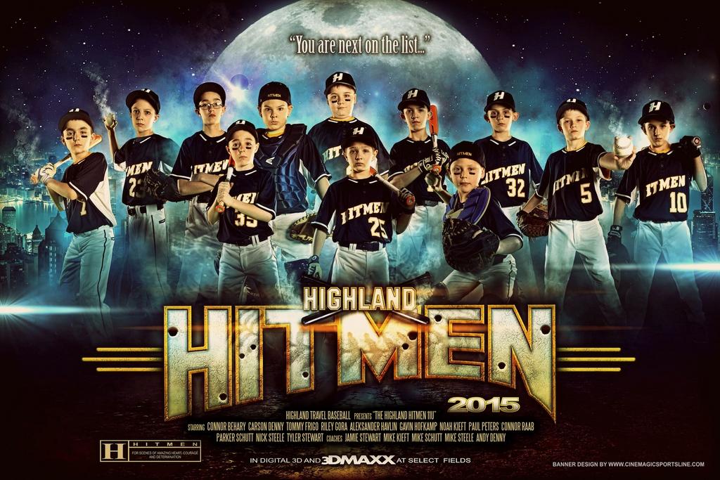 05-HIGHLAND HITMEN TEAM BANNER FOR PRINT