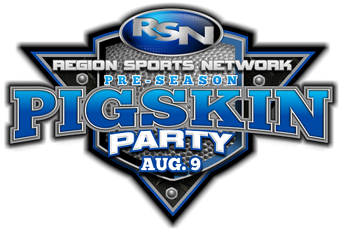 RSN PIGSKIN PARTY GRAPHIC.png