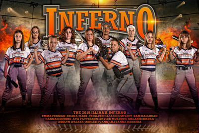 INDIANA INFERNO TEAM POSTER 2019.jpg