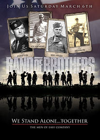 band of brothers w reflection.jpg