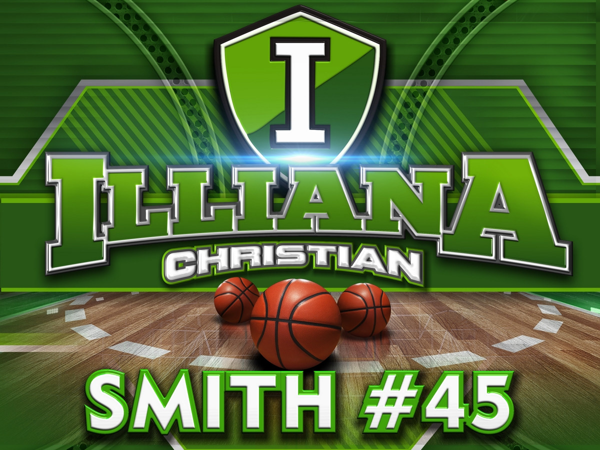 1-ILLIANA CHRISTIAN BASKETBALL YS.jpg