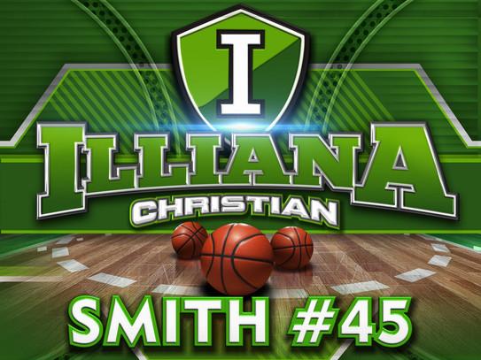1-ILLIANA CHRISTIAN BASKETBALL YS.jpg