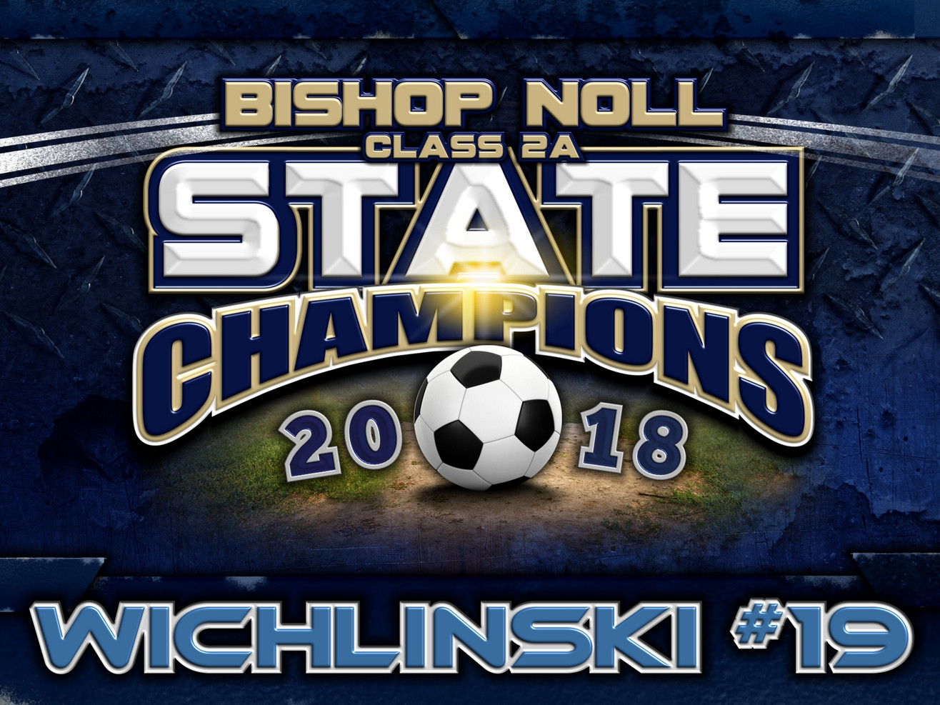 1-BISHOP NOLL STATE CHAMPS #19.jpg