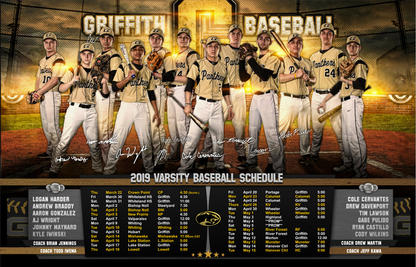 GRIFFITH HS BASEBALL CALENDAR 2019.jpg