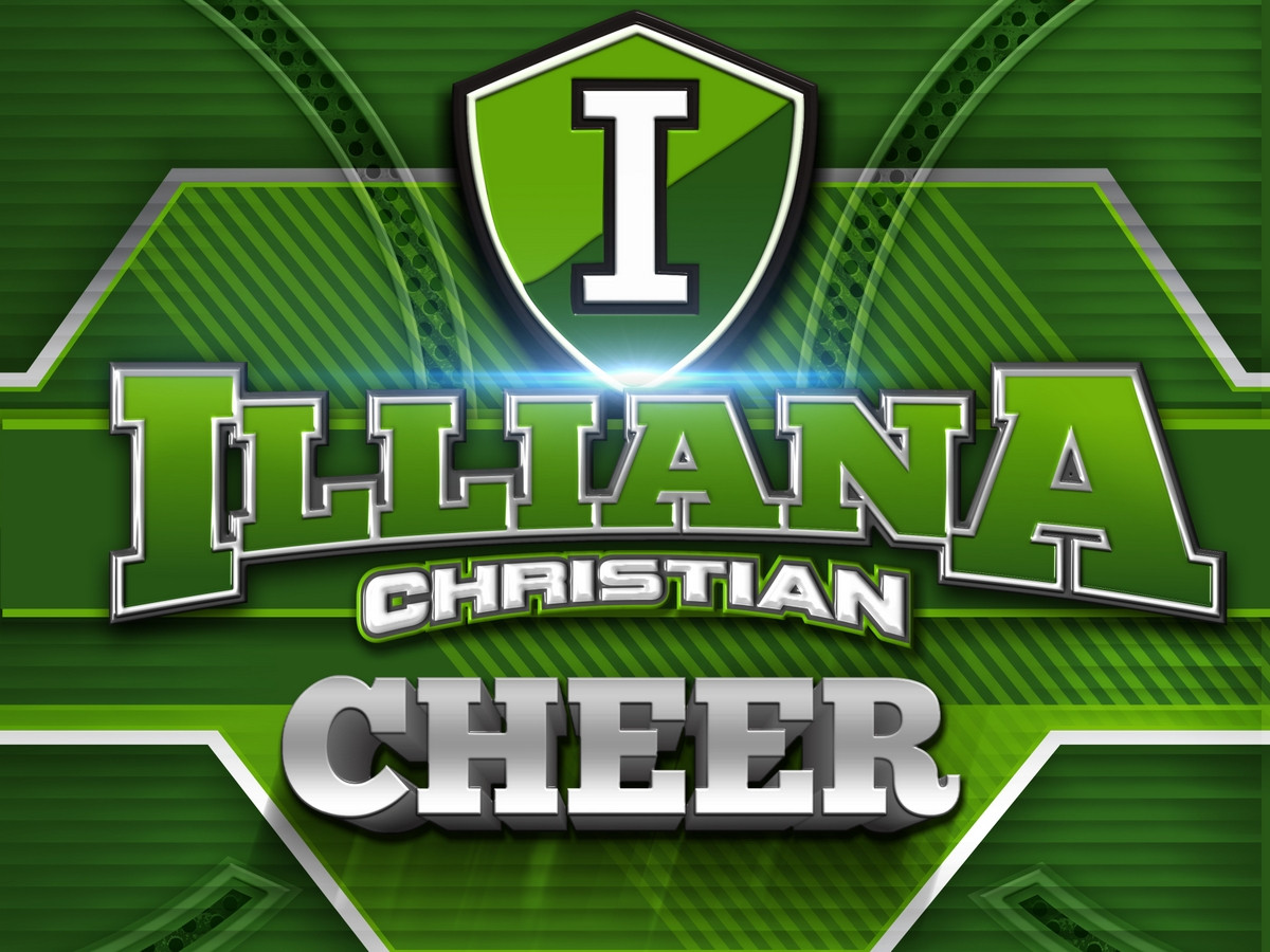 1-ILLIANA CHRISTIAN HS CHEER.jpg