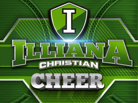 1-ILLIANA CHRISTIAN HS CHEER.jpg