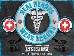 1-REAL HEROES WEAR SCRUBS 2.jpg
