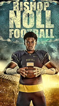 BISHOP NOLL FOOTBALL SR BANNERS-001.jpg
