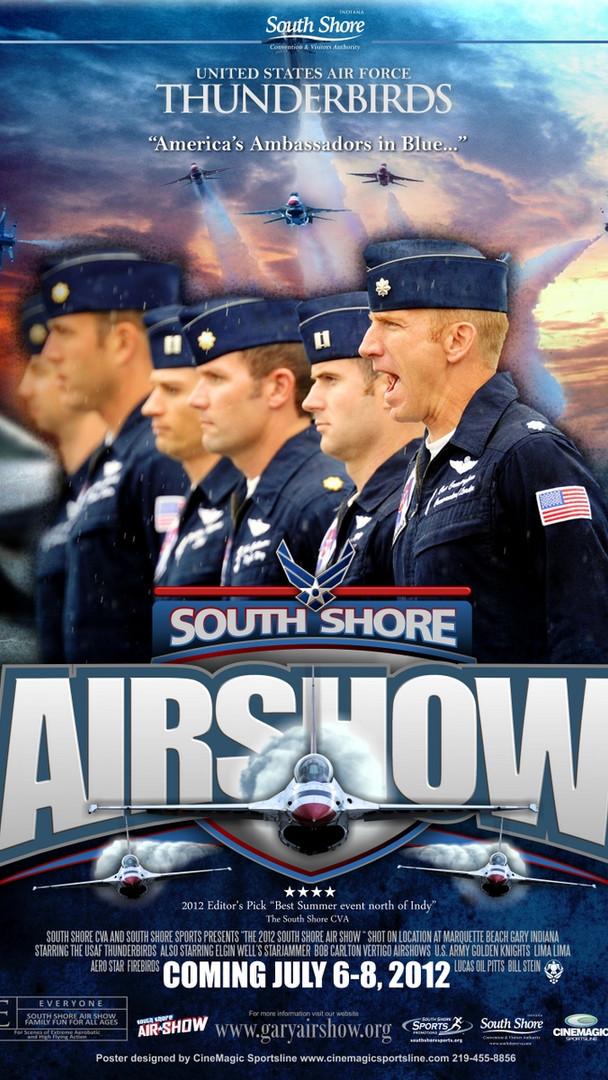 1-gary airshow csl w jets.jpg