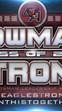 4-BOWMAN LEADERSHIP 3.jpg