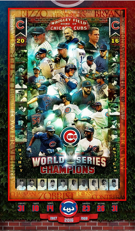 1-1-CUBS FOR CANVAS PRINT.jpg