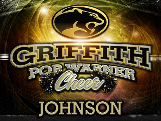 1-GRIFFITH PW CHEER-001.jpg