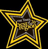 BestOf2020_Star_logo.png