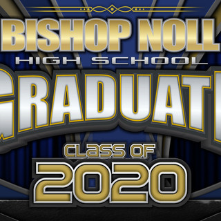 BISHOP NOLL GRADUATION.jpg