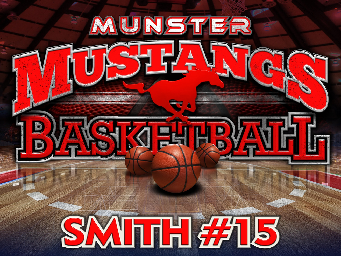 09-MUNSTER HIGH SCHOOL BASKETBALL YS 201
