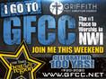 7-GFCC BEST OF YARD SIGN.jpg