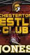 1-CHESTERTON WRESTLING CLUB YS 2-001.jpg