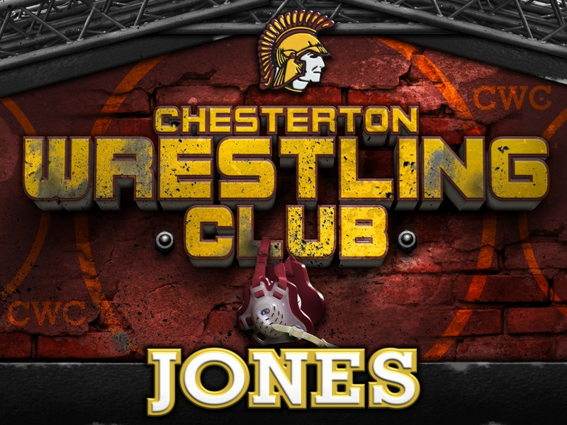 1-CHESTERTON WRESTLING CLUB YS 2-001.jpg