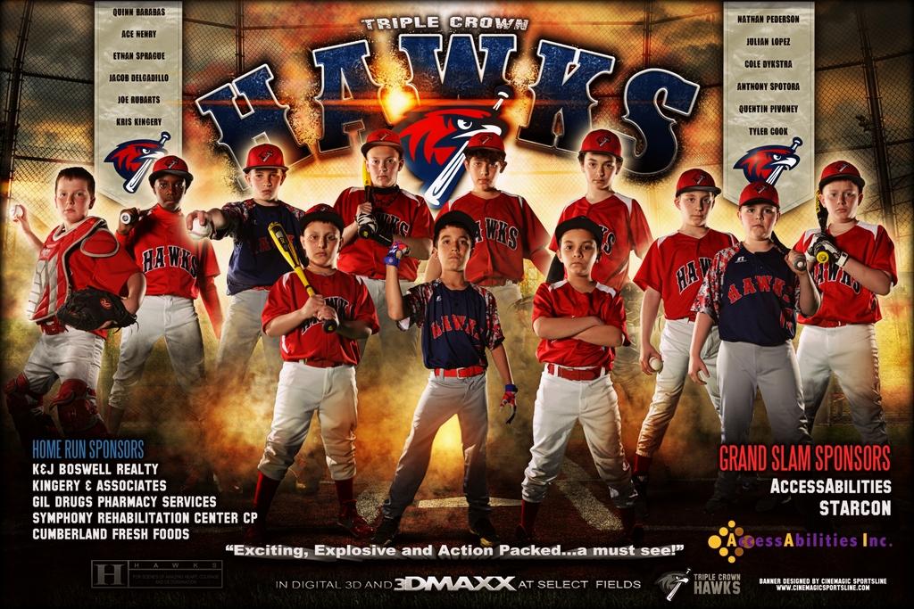 08-TC HAWKS TEAM BANNER FINAL