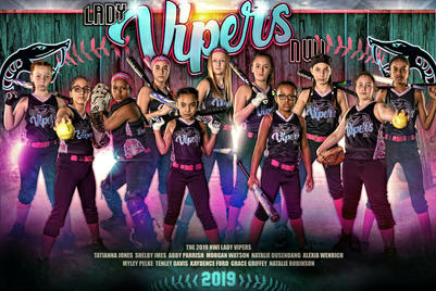 NWI LADY VIPERS TEAM POSTER 2019 12.jpg