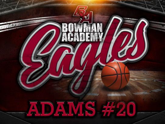 11-BOWMAN ACADEMY BASKETBALL YS.jpg