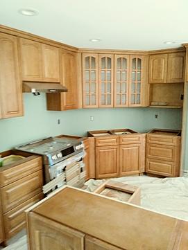1Pro NY Remodeling Contractor Latham NY
