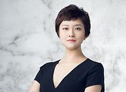 Jiayin Bao.jpg