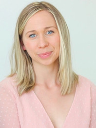 Amanda Evans.JPG