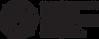 WEKH Logo BI - Black.png