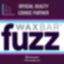 Fuzz Wax Bar - SPONSOR ALERT!.png