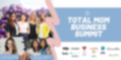 BUSINESS SUMMIT - Eventbrite Banner (1).