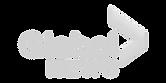 logo_globalnews_edited.png