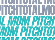 MOM PITCH WORDS.png