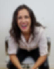 Judy Machado Duque.jpg