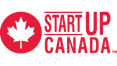 Startup-Canada-English-Red-Logo-red-E218