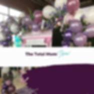 Social Templates - Summit.jpg