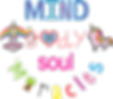 MindBodySoul_logo_square_transparent wit