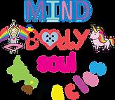 MindBodySoul_logo_square_transparent wit