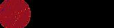 Charming Media Logo .png